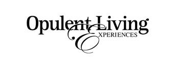 Opulent Living Experiences